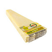 Agriform Grana Padano Cheese