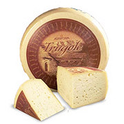 Agriform Trugole Cheese, sold by the