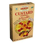 Ahmed Mixed Fruit Custard Powder