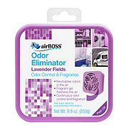 Air Boss  Odor Eliminator Lavender