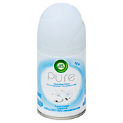 Air Wick Freshmatic Ultra Pure Refill Sunset Cotton
