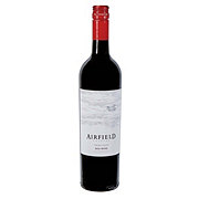 Airfield Estates Red Wine