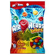 Airheads Bites Fruit Bag