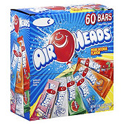 Airheads Full Size Bars