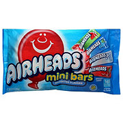 Airheads Mini Candy Bars