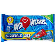 Airheads Shareable Size