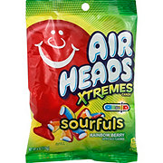 Airheads Xtreme Sourfuls