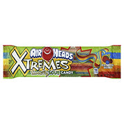 Airheads Xtremes Rainbow Berry Sweetly Sour Belts