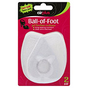 Airplus Gel Ball-Of-Foot Cushion
