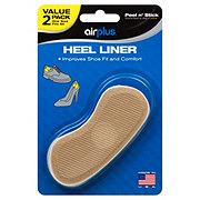 Airplus Heel Liner Unisex