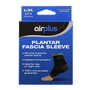Airplus Plantar Fasciitis Sleeve L/XL