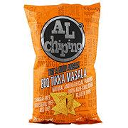 Al Chipino BBQ Tikka Masala Tortilla Chips