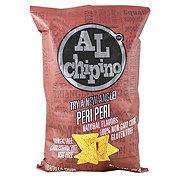 Al Chipino Peri Peri Tortilla Chips