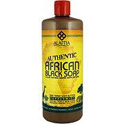 Alaffia African Black Soap Peppermint