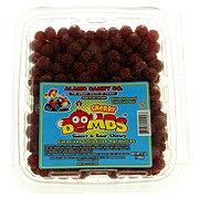 Alamo Candy Cherry Bombs