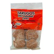 Alamo Candy Tarugos Spicy Tamarind