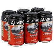 Alaskan Amber 6 PK