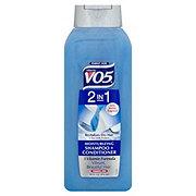 Alberto VO5 2 In 1 Shampoo And Conditoner