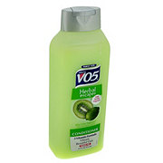 Alberto VO5 Conditioner Kiwi Lime Squeeze