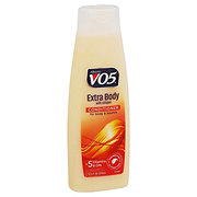 Alberto VO5 Extra Body Volumizing Conditioner