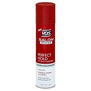 Alberto VO5 Salon Series Perfect Hold Hair Spray