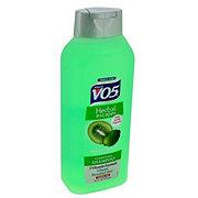 Alberto VO5 Shampoo Kiwi Lime Squeeze