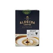 Aldecoa Decaf Nespresso Single Serve Capsule