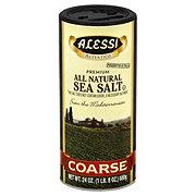 Alessi Coarse Sea Salt