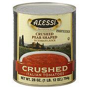 Alessi Crushed Italian Tomatoes