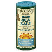 Alessi Fine Sea Salt