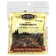 Alessi Funghi Porcini Mushrooms