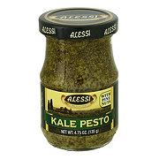 Alessi Kale Pesto
