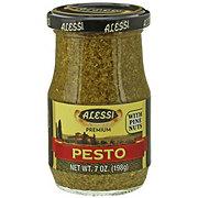 Alessi Pesto