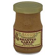 Alessi Roasted Garlic Spread