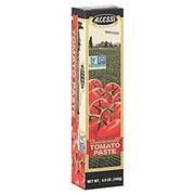 Alessi Tomato Paste