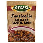 Alessi Traditional Lenticchie Sicilian Lentil Soup