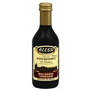 Alessi Vinegar, Balsamic, Di Modena