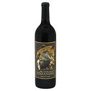 Alexander Valley Vineyards Redemption Zinfandel