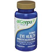 alGeepa Ultimate Eye Health