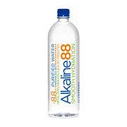 Alkaline88 Alkaline Water