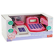 All Things Sweet Deluxe Cash Register
