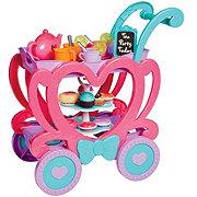 All Things Sweet Tea Cart