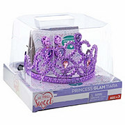 All Things Sweet Tiara