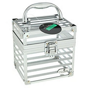 Allegro Basics Printed Mini Cube Assortment