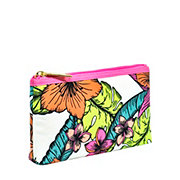 Allegro Basics Tropical Bloom Purse Kit