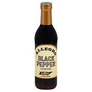Allegro Black Pepper Marinade