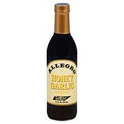 Allegro Honey Garlic Marinad