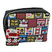 Allegro Mickey & Minnie Organizer