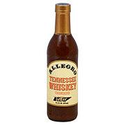 Allegro Tennessee Whiskey Marinade