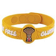 Allermates Wheat & Gluten Free Wristband